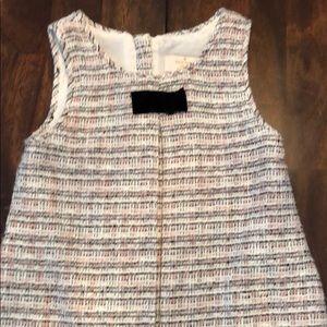 Beautiful kids 3T Kate Spade dress, like new.